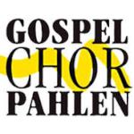 Gospelchor Pahlen